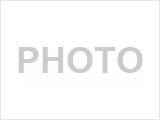 Гипсокартон арочный (гибкий) (2,5 м)