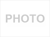 Фото  1 Пенопласт «Столит» ПОЛ Фасад 35 плотность (м3) 1749793